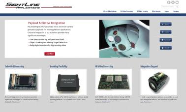 sightlineapplications-website