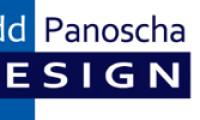 Kidd Panoscha Design