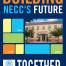 NECC-Card