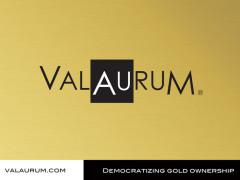 Valaurum-Prospector-Ad