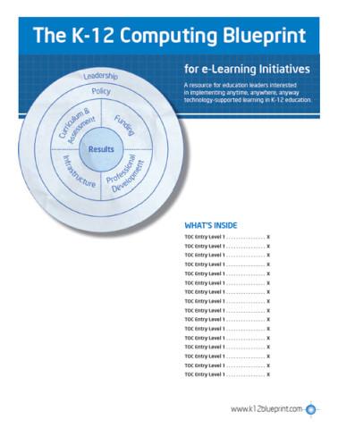 teaching-template