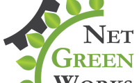 Net Green Works