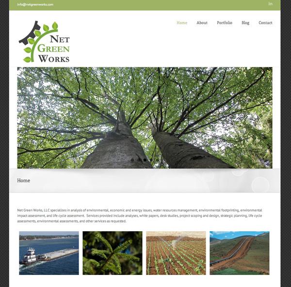 netgreenworks-web