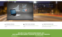 Website Solutions, Inc.