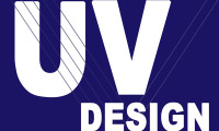 UV Design
